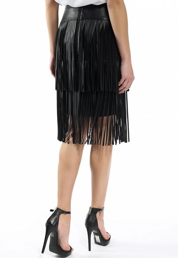Прямая юбка BCBGMAXAZRIA NAL3F123: изображение 7