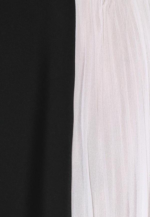 Платье-макси BCBGMAXAZRIA XVR69C90: изображение 11