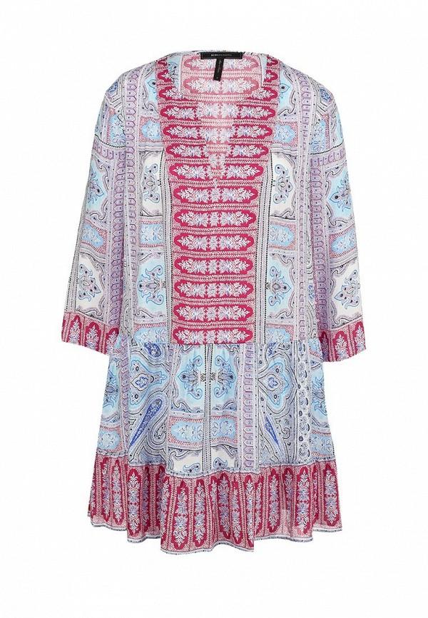 Платье-мини BCBGMAXAZRIA JJA66C15: изображение 1