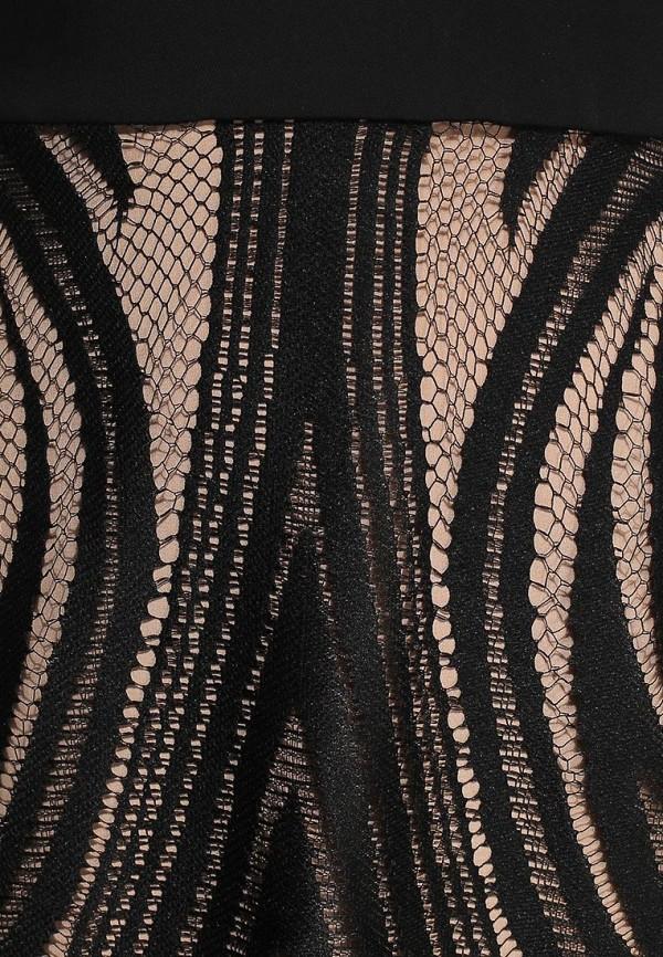 Платье-макси BCBGMAXAZRIA PCF61D02: изображение 11