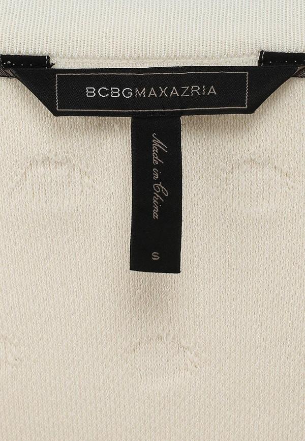 Толстовка BCBGMAXAZRIA GAS1T373: изображение 2