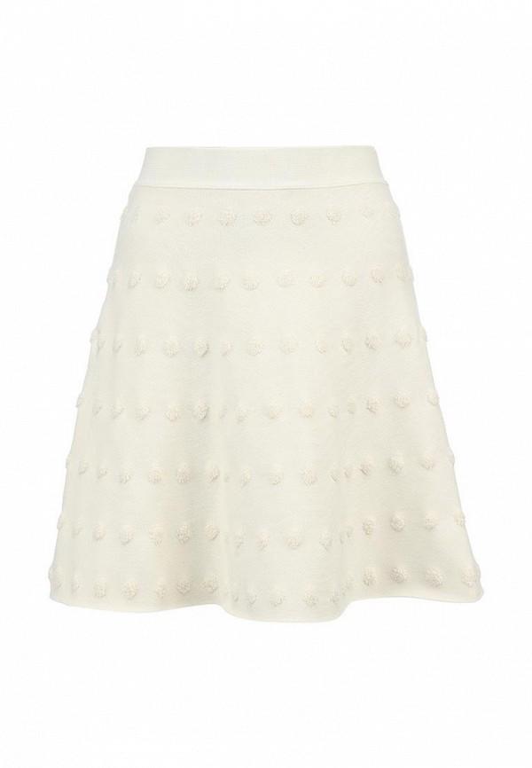Широкая юбка BCBGMAXAZRIA GAS3F306: изображение 2