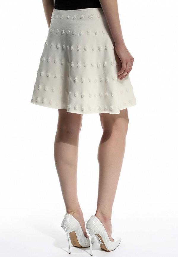 Широкая юбка BCBGMAXAZRIA GAS3F306: изображение 5