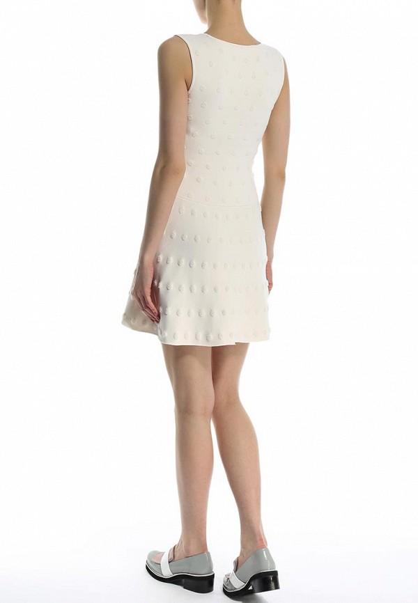 Вязаное платье BCBGMAXAZRIA GAS62D64: изображение 4