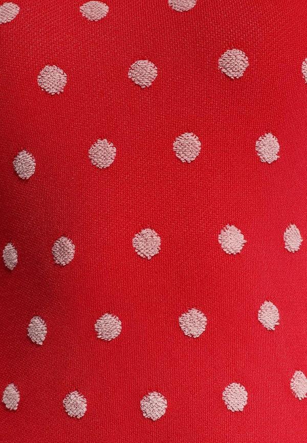 Вязаное платье BCBGMAXAZRIA GAS62D64: изображение 2