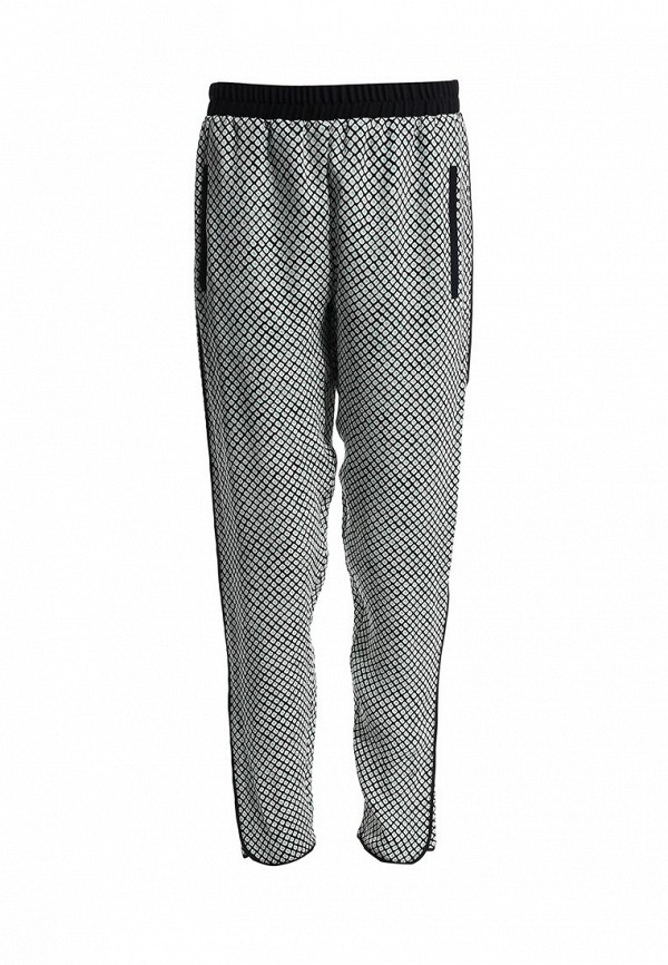 Женские зауженные брюки BCBGMAXAZRIA MJF2F816: изображение 1