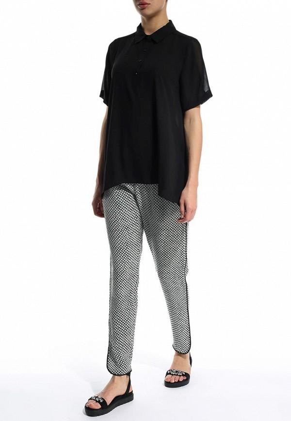 Женские зауженные брюки BCBGMAXAZRIA MJF2F816: изображение 3