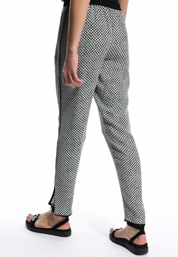 Женские зауженные брюки BCBGMAXAZRIA MJF2F816: изображение 4