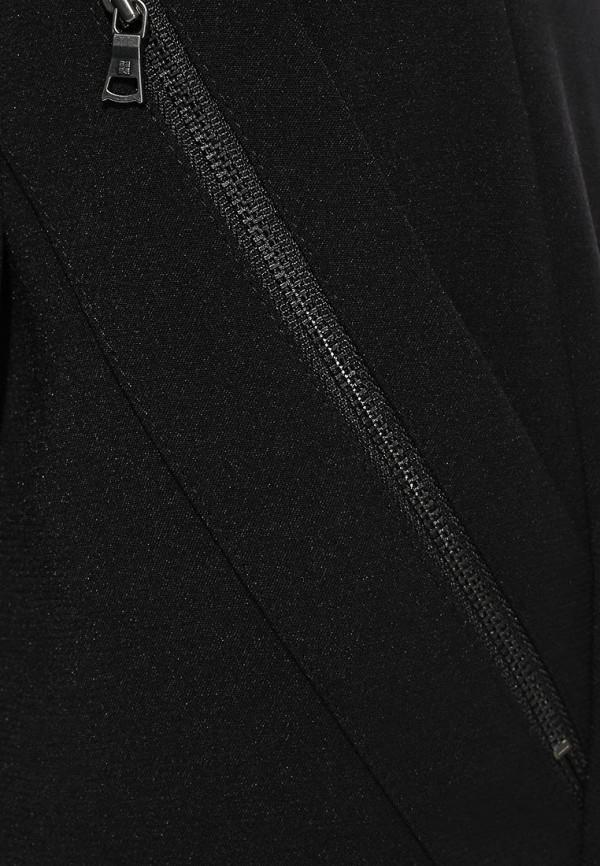 Женские классические брюки BCBGMAXAZRIA RND2F848: изображение 2