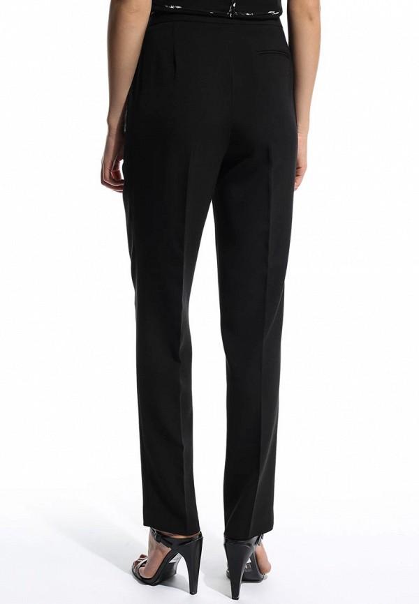 Женские классические брюки BCBGMAXAZRIA RND2F848: изображение 4