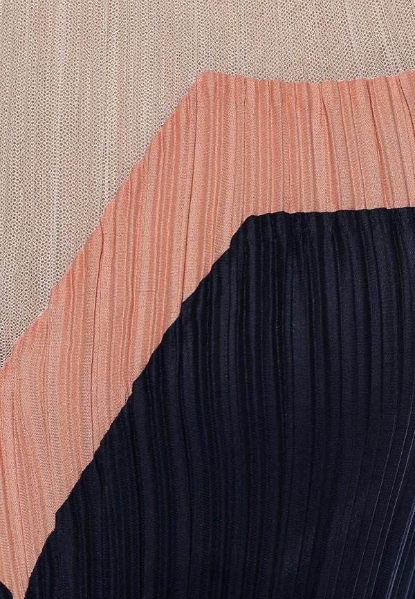 Платье-макси BCBGMAXAZRIA RWY63D55: изображение 2