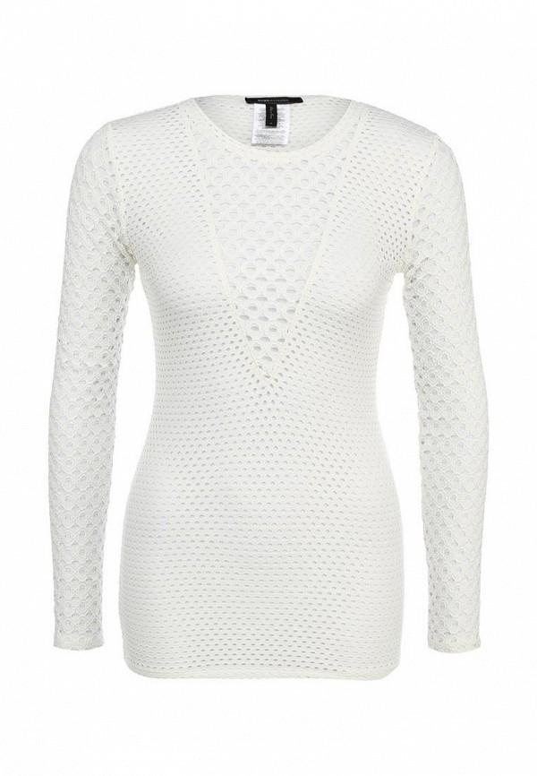 Блуза BCBGMAXAZRIA YXC1T519: изображение 1