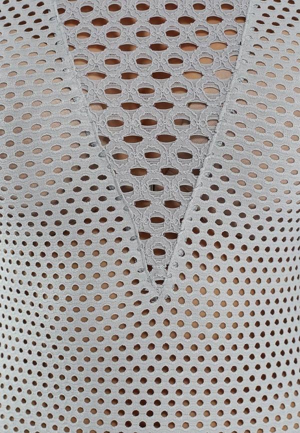 Блуза BCBGMAXAZRIA YXC1T519: изображение 2