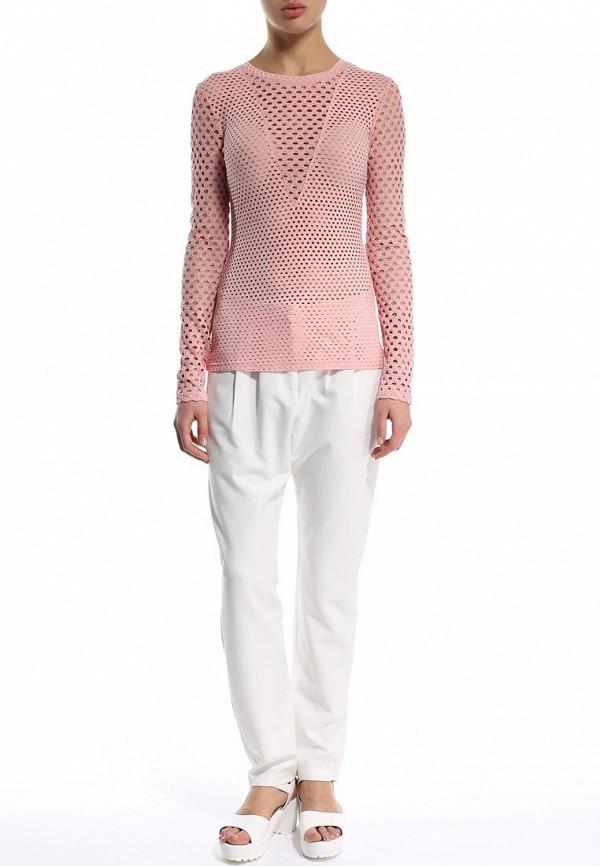 Блуза BCBGMAXAZRIA YXC1T519: изображение 3