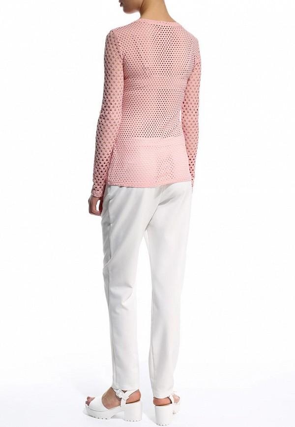 Блуза BCBGMAXAZRIA YXC1T519: изображение 4