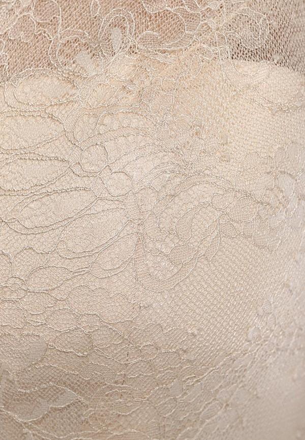 Платье-макси BCBGMAXAZRIA IQI65A92: изображение 3
