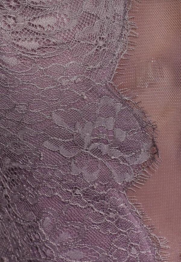 Платье-макси BCBGMAXAZRIA IQI65A92: изображение 2