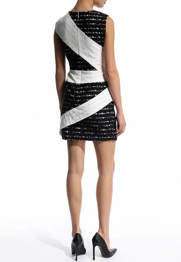 Платье-мини BCBGMAXAZRIA PEJ63B95: изображение 4