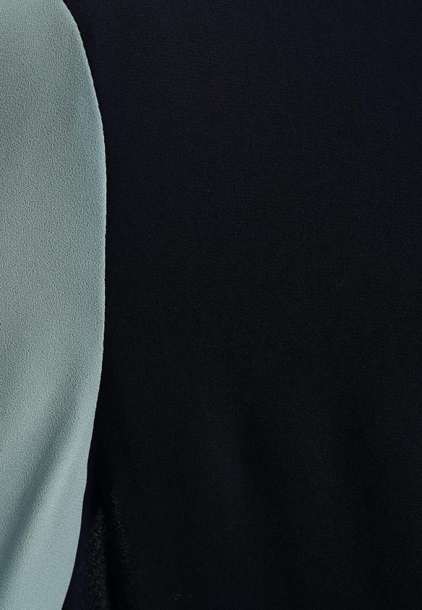 Блуза BCBGMAXAZRIA WQR1T912: изображение 2
