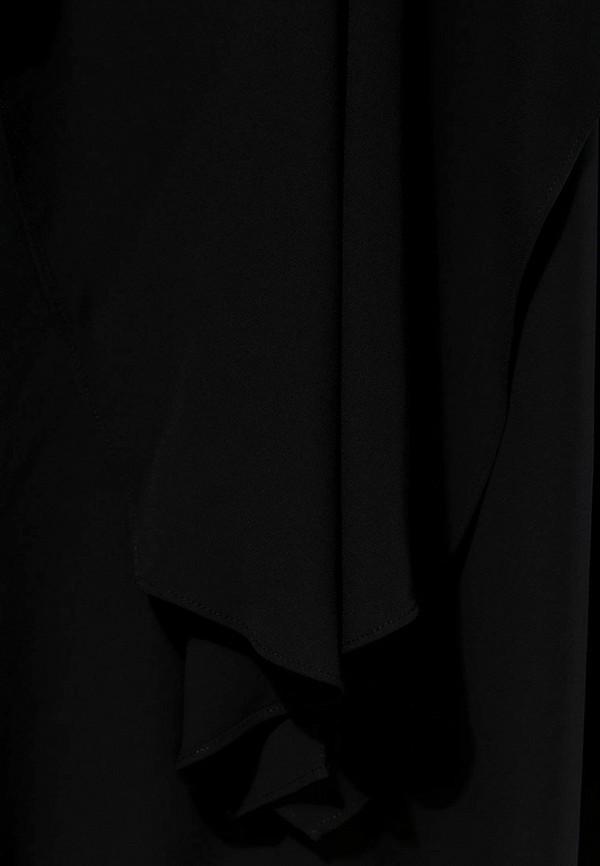 Платье-мини BCBGMAXAZRIA WQR65D47: изображение 2