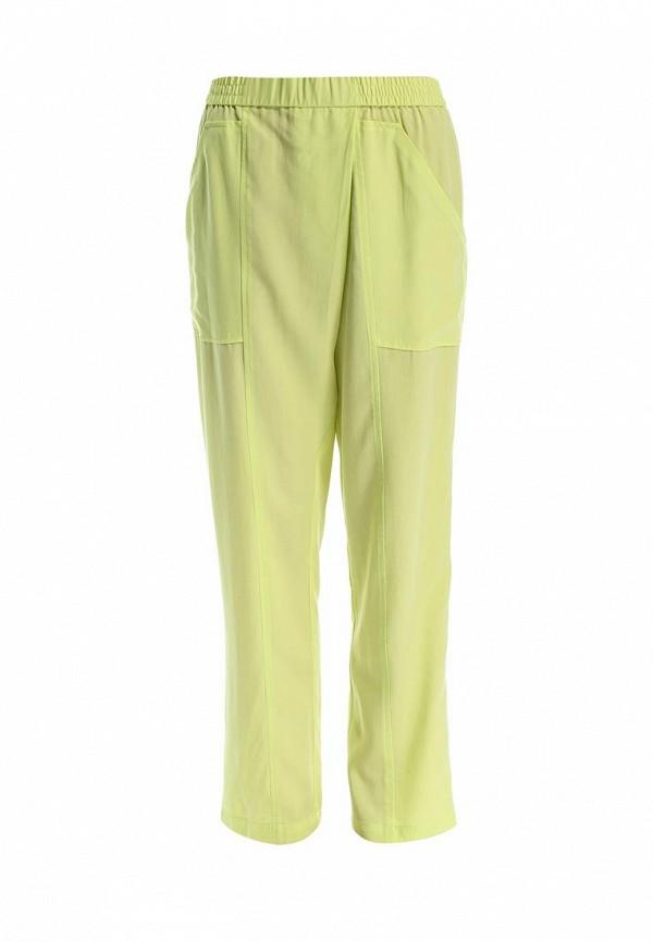 Женские повседневные брюки BCBGMAXAZRIA WUZ2F867: изображение 1