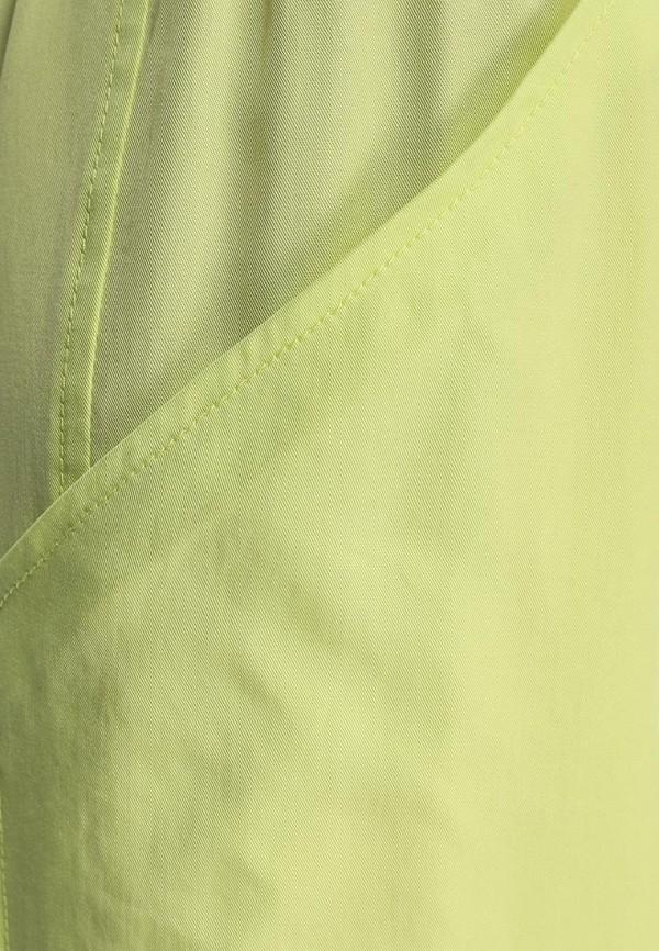 Женские повседневные брюки BCBGMAXAZRIA WUZ2F867: изображение 2