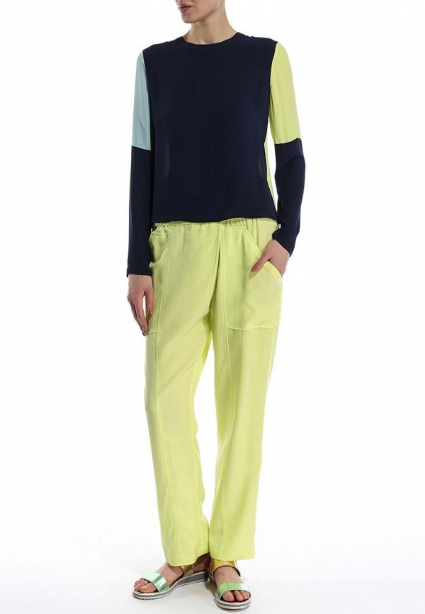 Женские повседневные брюки BCBGMAXAZRIA WUZ2F867: изображение 3