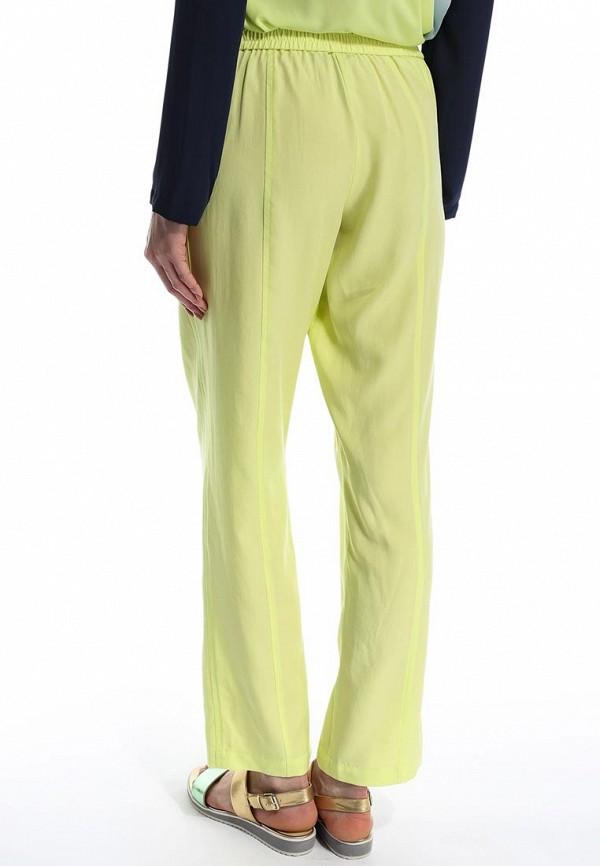Женские повседневные брюки BCBGMAXAZRIA WUZ2F867: изображение 4