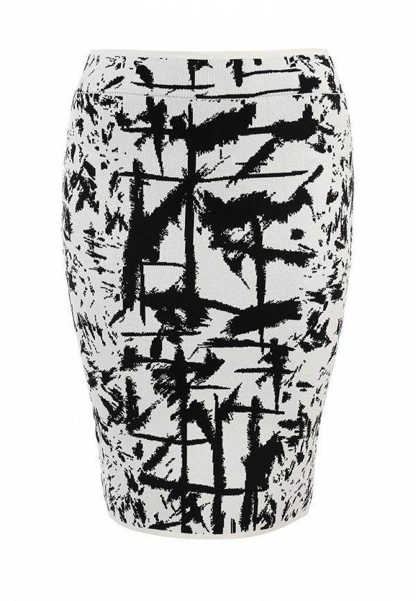 Узкая юбка BCBGMAXAZRIA PBQ3E874: изображение 1