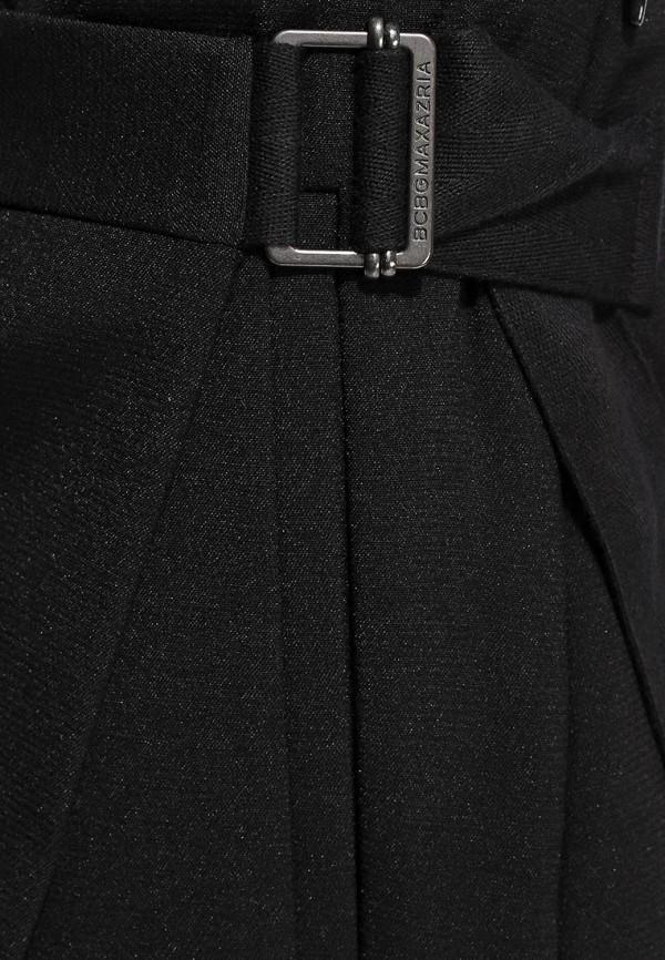 Женские зауженные брюки BCBGMAXAZRIA RND2F926: изображение 2
