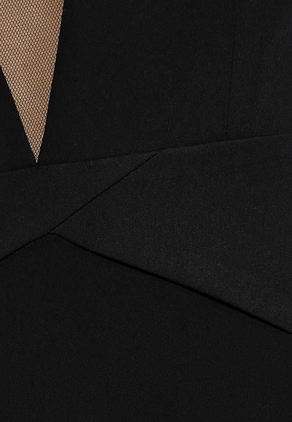 Платье-макси BCBGMAXAZRIA JGK9C861: изображение 3
