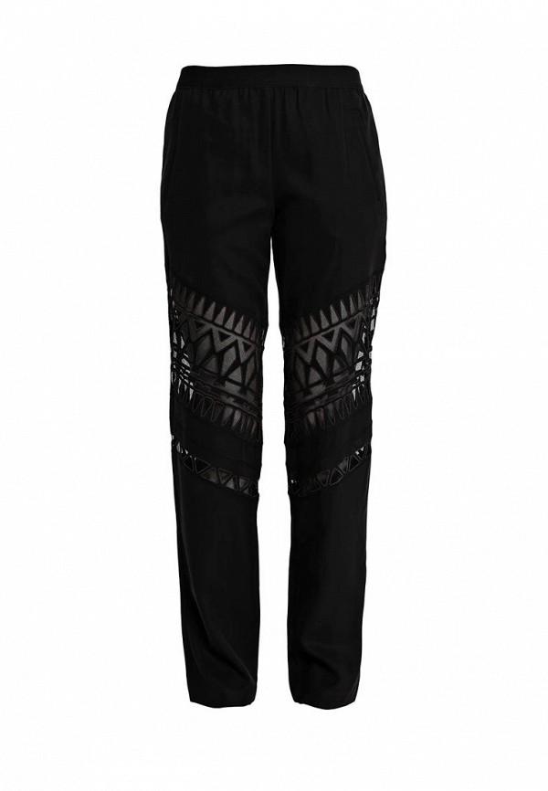 Женские повседневные брюки BCBGMAXAZRIA WUZ2F899: изображение 1