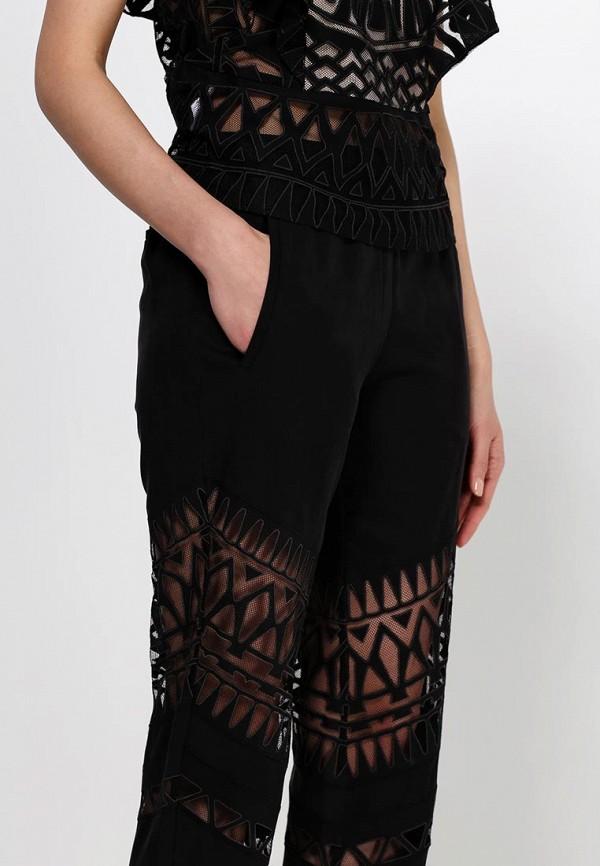 Женские повседневные брюки BCBGMAXAZRIA WUZ2F899: изображение 2