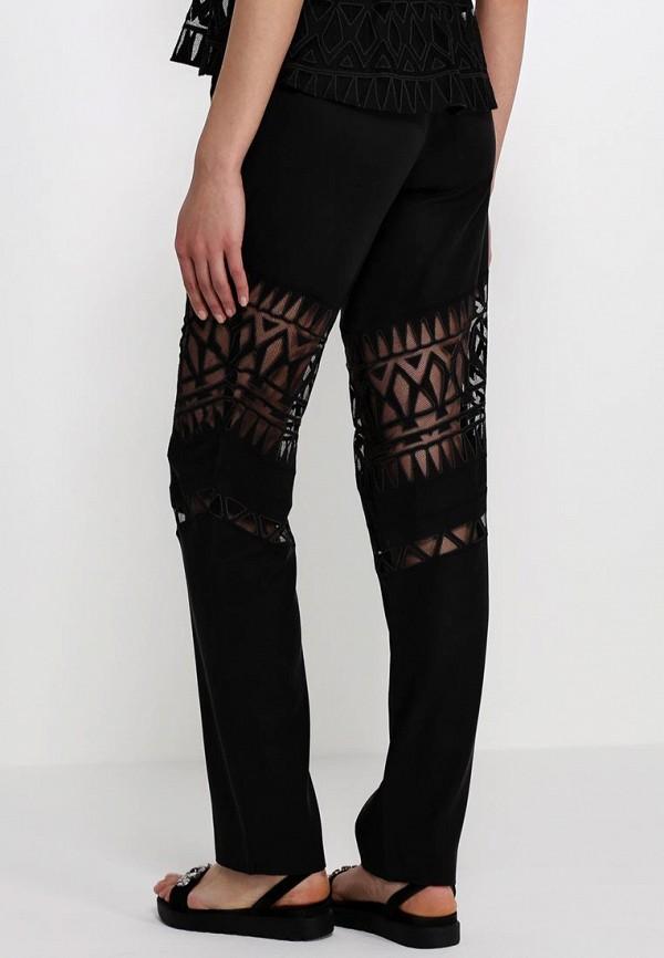 Женские повседневные брюки BCBGMAXAZRIA WUZ2F899: изображение 4