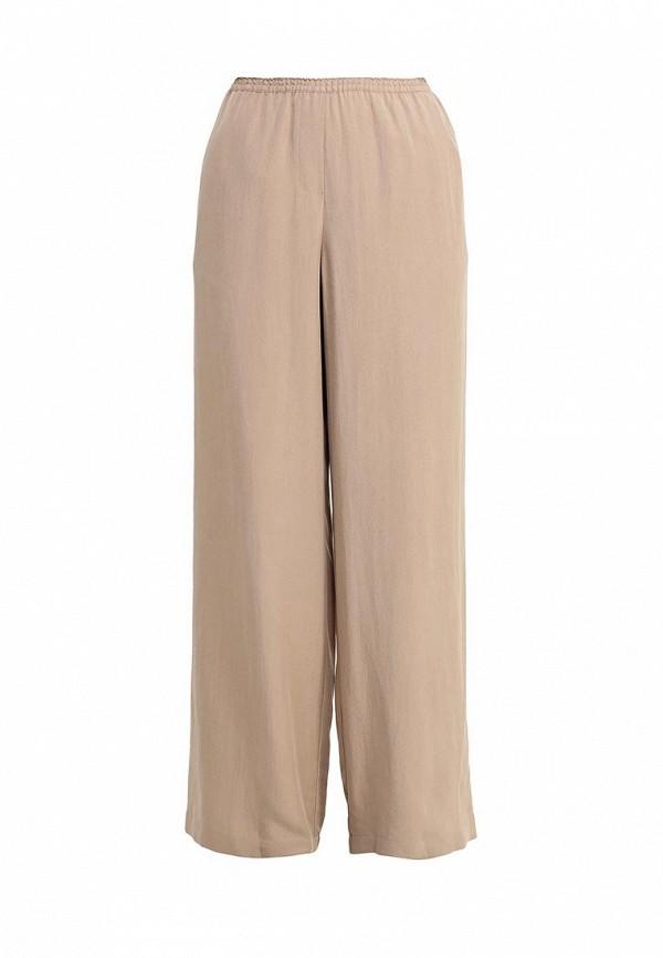 Женские широкие и расклешенные брюки BCBGMAXAZRIA TBQ2F928