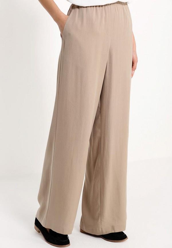 Женские широкие и расклешенные брюки BCBGMAXAZRIA TBQ2F928: изображение 2