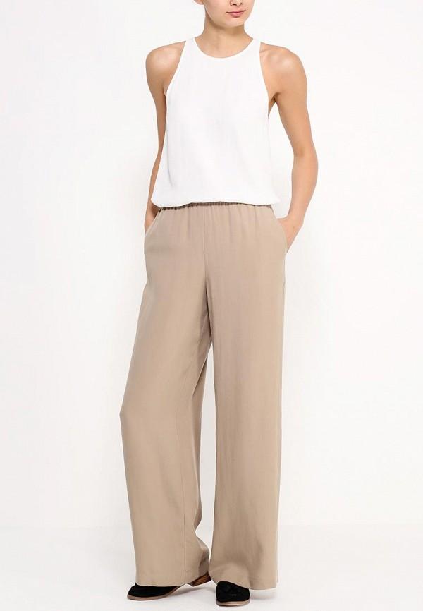 Женские широкие и расклешенные брюки BCBGMAXAZRIA TBQ2F928: изображение 3