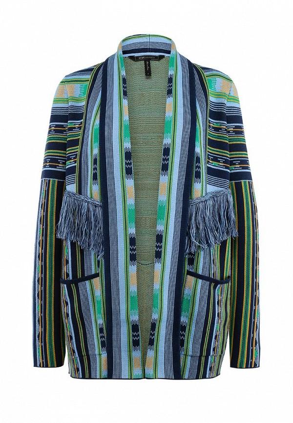 Кардиган BCBGMAXAZRIA SCT4I060: изображение 1