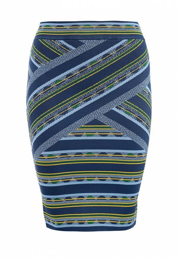 Узкая юбка BCBGMAXAZRIA SDN3E874: изображение 1