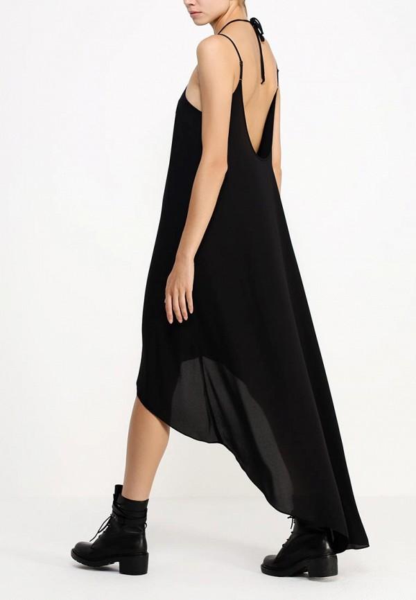 Платье-мини BCBGMAXAZRIA WQR66E61: изображение 4