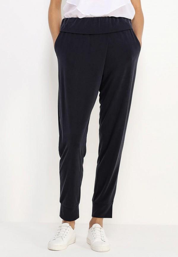 Женские зауженные брюки BCBGMAXAZRIA UDN2F966: изображение 2
