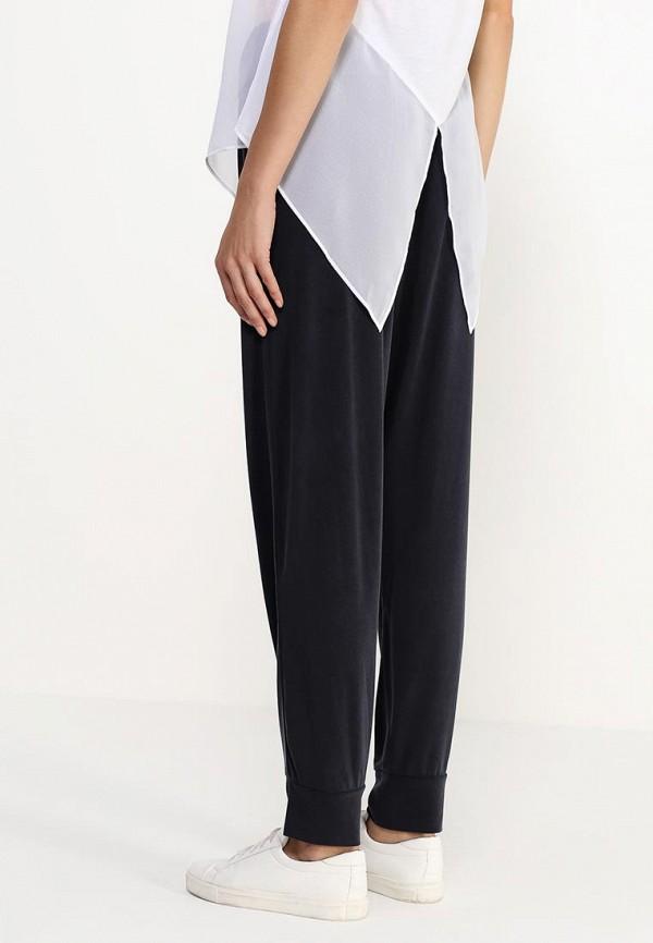 Женские зауженные брюки BCBGMAXAZRIA UDN2F966: изображение 4