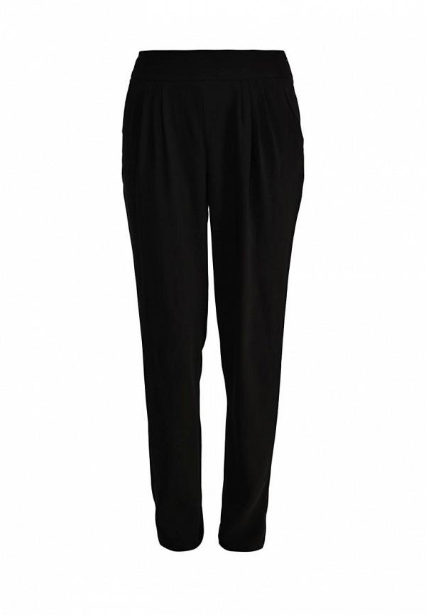 Женские зауженные брюки BCBGMAXAZRIA LMQ2F983: изображение 1