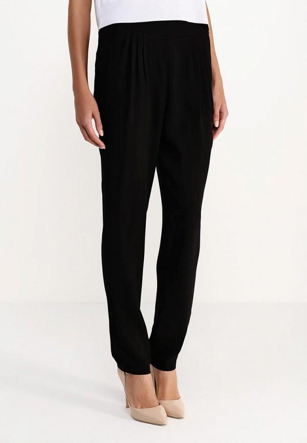 Женские зауженные брюки BCBGMAXAZRIA LMQ2F983: изображение 2