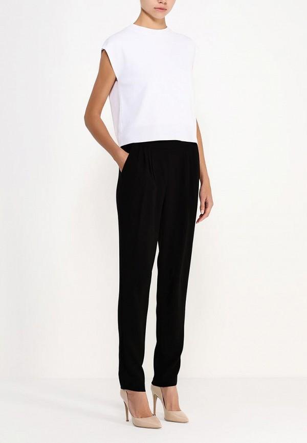 Женские зауженные брюки BCBGMAXAZRIA LMQ2F983: изображение 3