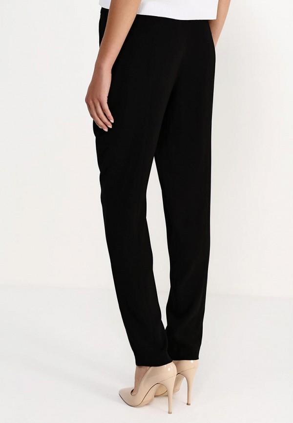 Женские зауженные брюки BCBGMAXAZRIA LMQ2F983: изображение 4