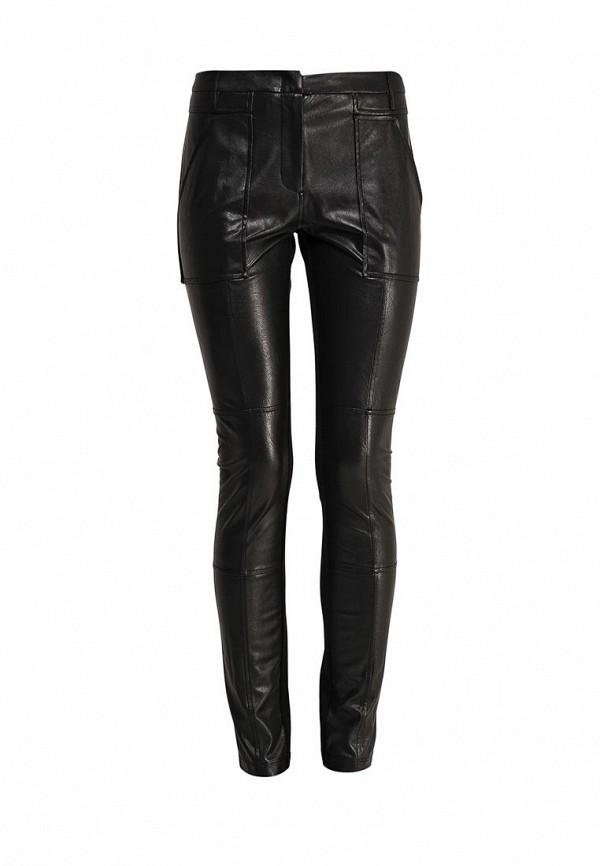 Женские зауженные брюки BCBGMAXAZRIA DTP2E641: изображение 1