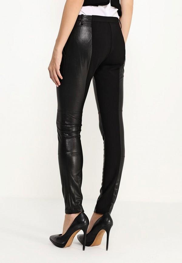 Женские зауженные брюки BCBGMAXAZRIA DTP2E641: изображение 4