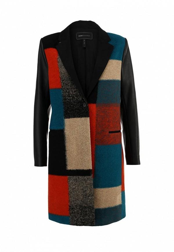 Женские пальто BCBGMAXAZRIA JKN8C770: изображение 1