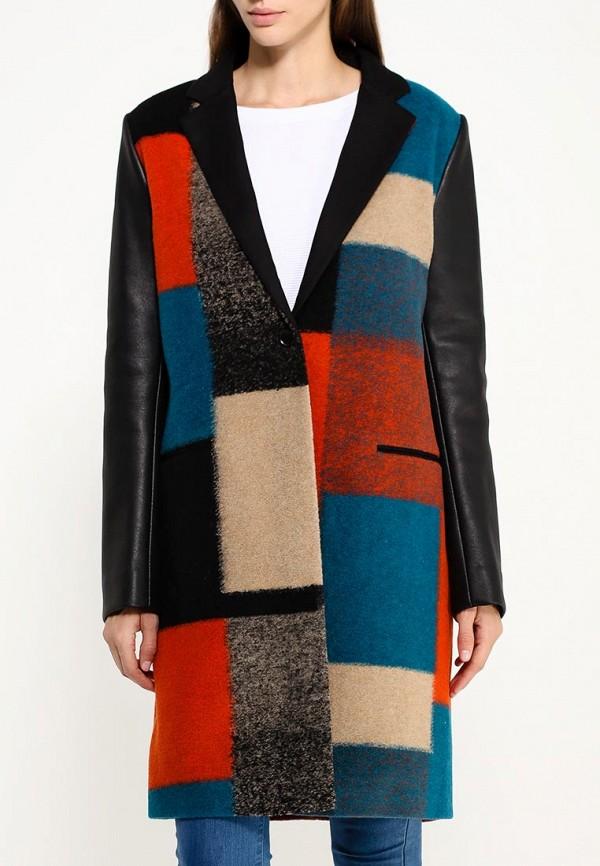 Женские пальто BCBGMAXAZRIA JKN8C770: изображение 3